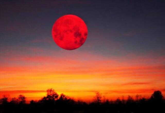 Какая фаза сегодня луна, растущая или убывающая: Лунный календарь сегодня. Луна 24 января 2019