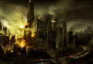 Конец света 1 февраля 2019 года: Нибиру приближается или нет, предсказания, причины апокалипсиса, точная дата