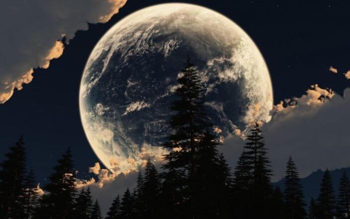 Лунный календарь на февраль 2019 года: по дням, на каждый день