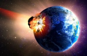 Планета Нибиру летит к Земле, что говорят учёные, конец света наступит или нет, новая дата апокалипсиса, новости