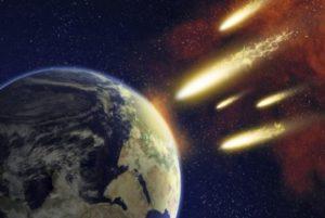 Конец света 1 февраля 2019 года правда или нет: NASA, мнение ученых