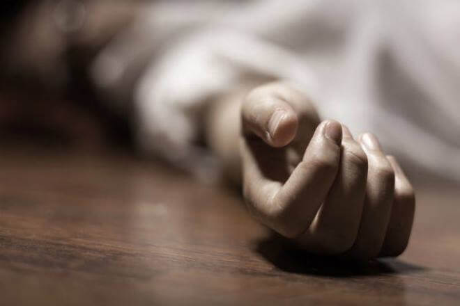 В Турции зверски убита молодая азербайджанка