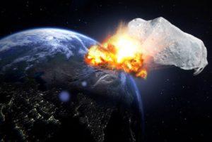 Конец света: Будет апокалипсис 1 февраля 2019 года или нет