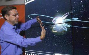 Конец света 1 февраля 2019 в 11:47 утра — мнение ученых: правда или нет, NASA