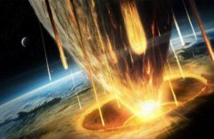 Будет конец света 1 февраля 2019 года или нет