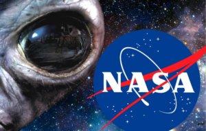 NASA: Конец света 1 февраля 2019 мнение ученых, правда или нет