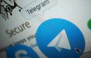В Минкомсвязи РФ все еще верят в возможность полной блокировки Telegram