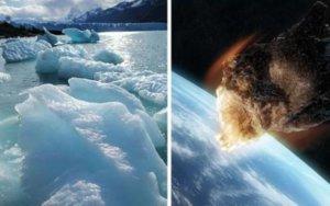 Нибиру 2019 году: последние новости, 1 февраля наступит конец света или нет
