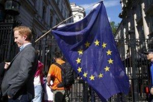 Власти Евросоюза планируют упростить правила получения виз для туристов