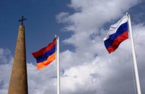 Карасин: При финансовой поддержке России в Армении реализуются многомиллионные проекты