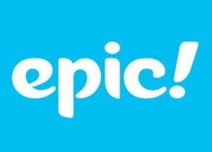 Основанная армянином компания Epic! получит инвестиции в размере $30 миллионов