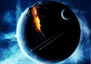 Конец света 1 февраля 2019 года снова отменяется: Упадет ли астероид Апофис на Землю?