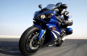 Досуг для всей семьи, обучение езде на мотоцикле и подарочный сертификат