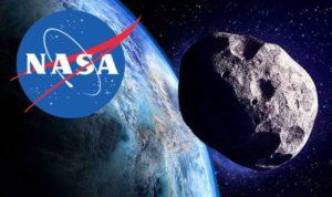 1 февраля 2019 года, конец света: Астероид 2002-NT7, список опасных астероидов, будет или нет