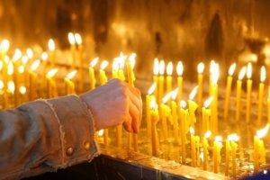 Когда родительские субботы в 2019 году, какого числа по православному календарю