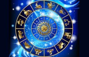 Ежедневный гороскоп на 6 февраля 2019 года для всех знаков зодиака