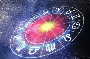 Ежедневный гороскоп на 9 февраля 2019 года для всех знаков зодиака