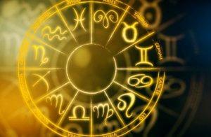 Ежедневный гороскоп на 10 февраля 2019 года для всех знаков зодиака