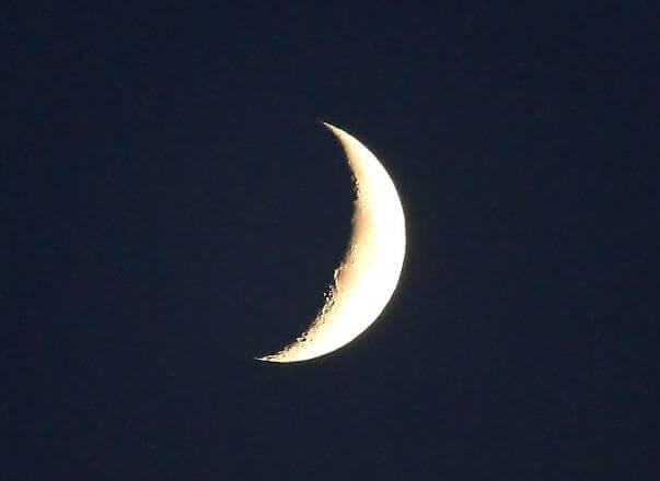 Лунный календарь сегодня. Луна 10 февраля 2019: растущая или убывающая луна, какая фаза сегодня, влияние луны
