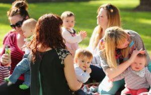 В Венгрии вводят материнский капитал в €31 тыс. для многодетных семей