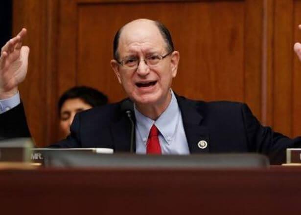 Конгрессмен Шерман призвал прекратить блокировать законодательные инициативы о Геноциде армян