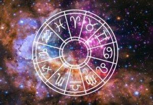 Ежедневный гороскоп на 15 февраля 2019 года для всех знаков зодиака