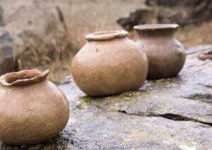 В Тбилиси около тюрьмы обнаружены древние артефакты эпохи эллинизма