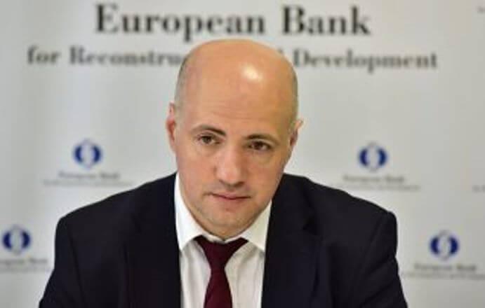 ЕБРР признал победителями 6 программ по устойчивой энергетике в Армении
