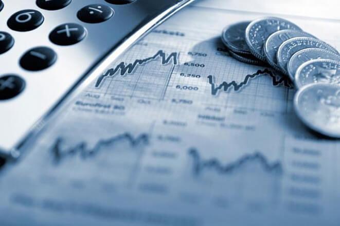 Экономический рост в Армении за 2018 год составил 5,2%