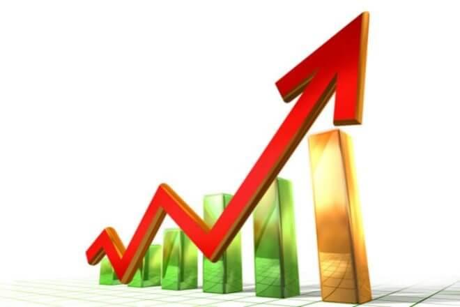 В Армении показатель экономической активности вырос на 6,1%