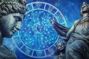 Ежедневный гороскоп на 11 февраля 2019 года для всех знаков зодиака