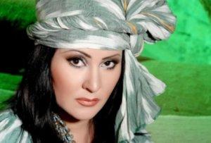 Певица Гаухар Алимбекова: Суд Алматы признал известную исполнительницу мошенницей