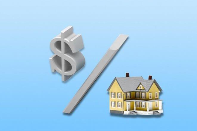 Армения улучшила условия кредитования молодых семей для покупки жилья