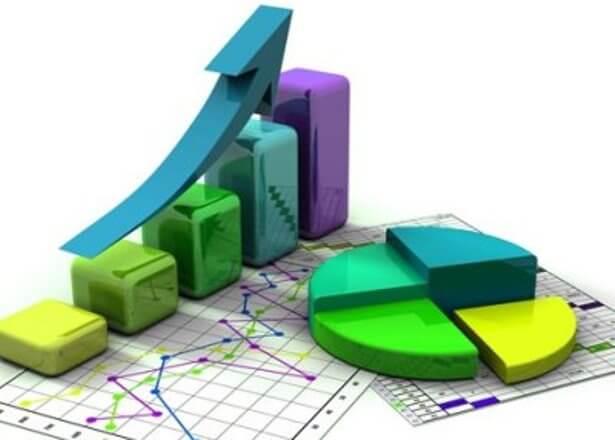 В Армении в январе объемы торгового обороты выросли на 19,3%