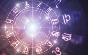 Гороскоп на 10 марта 2019 года для всех знаков зодиака