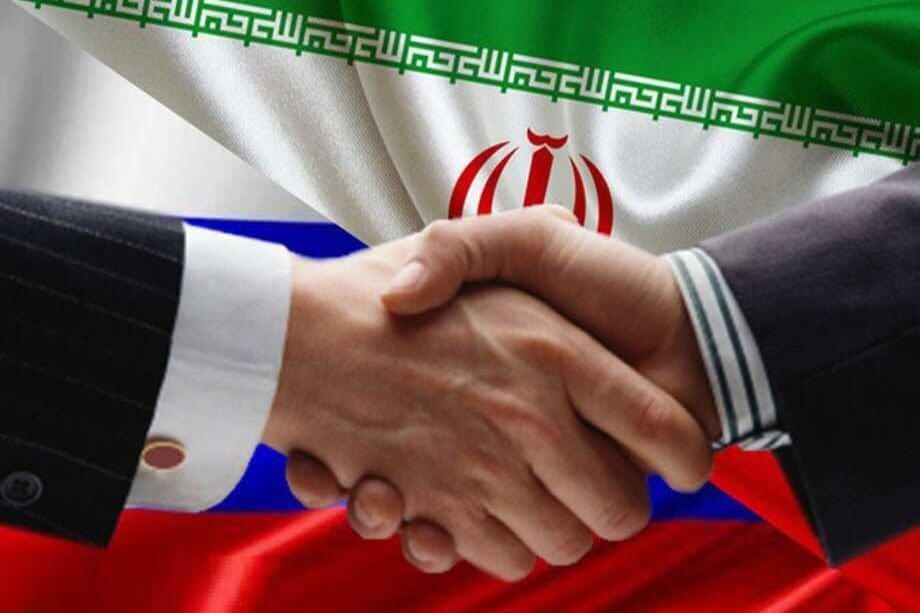 Иран и Россия обсудили перспективу соединения электросетей двух стран