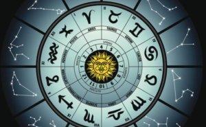 Гороскоп на 13 марта 2019 года для всех знаков зодиака
