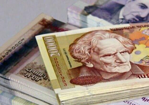 В Армении повысят пенсии никогда не работавшим гражданам
