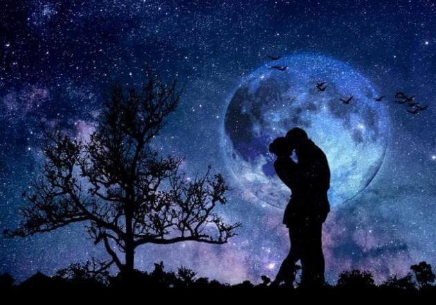 Лунный календарь сегодня. Луна 13 марта 2019: растущая или убывающая луна, какая фаза сегодня, влияние луны