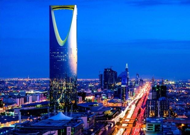 Саудовская Аравия профинансирует строительство спортивного города в Ираке стоимостью $1 млрд