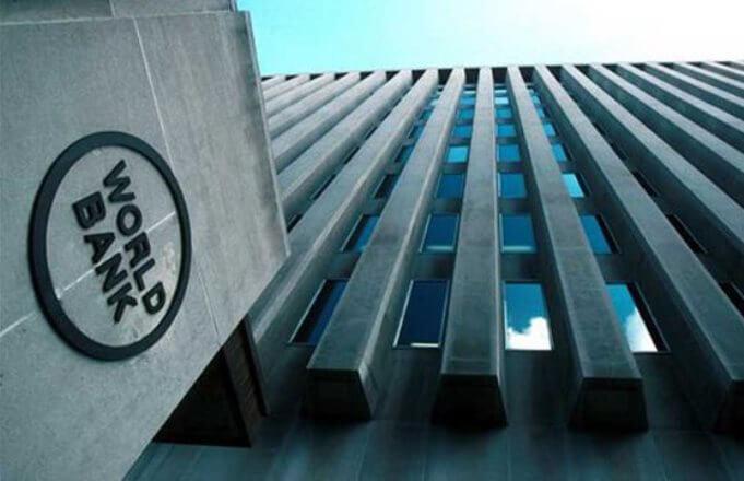 Всемирный банк: рост экономики Армении в 2019 году достигнет 4,2% и постепенно ускорится
