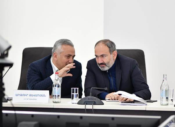 Премьер-министру представлен ряд реализованных ЦБ и министерством финансов исследований