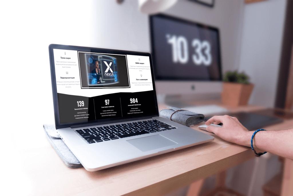 Рекламные видеоролики и видеопрезентации для вашего бизнеса – индивидуальный подход и доступные цены