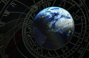 Гороскоп на 16 апреля 2019 года для всех знаков зодиака