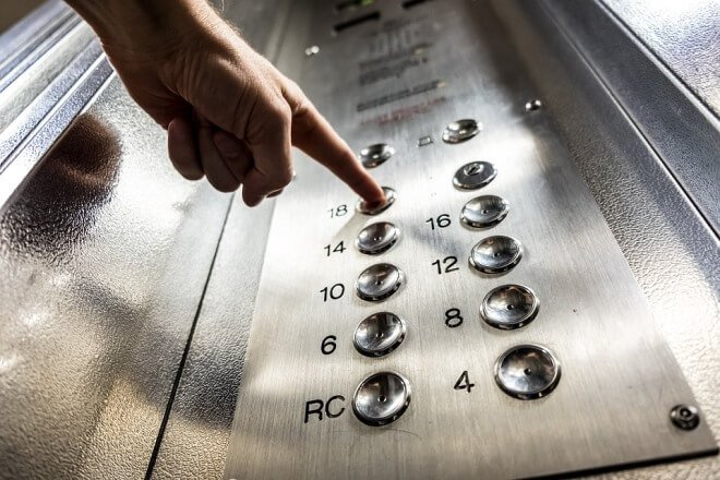 Завод по производству лифтов откроется в Котайкской области Армении