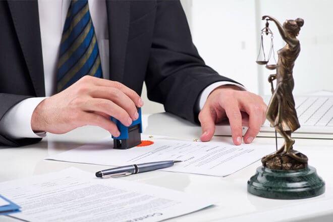 Как изменилась регистрация юридических лиц в 2019 году?