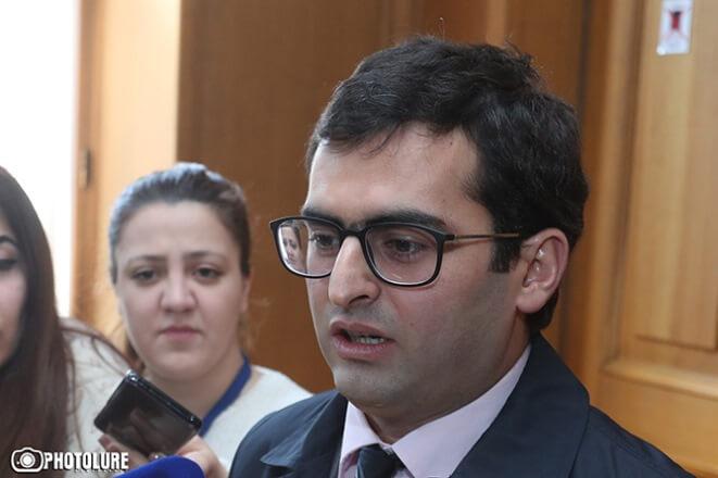 Министр транспорта рассказал об основных проектах