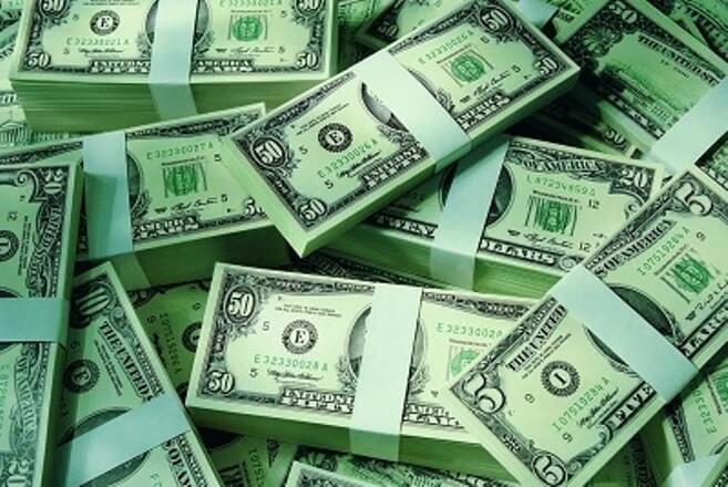 Армения создает новый Фонд госинтересов для поддержки инвестпрограмм