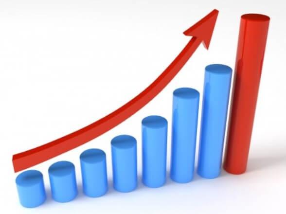 Экономическая активность в Армении за март выросла на 6,2%