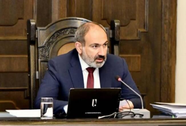 Антимонопольная комиссия Армении начала проверки на рынке бензина и газа